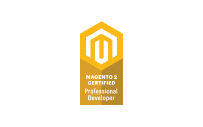 Magento 2 Certified Professional Developer – About the Exam
