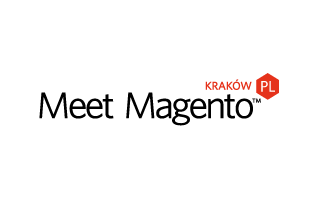 Meet Magento Poland 2018 – What to expect from Krakow