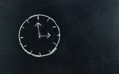 Testing Date And Time with Clock Objects