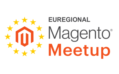 A new Magento meetup for the Euregio